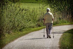 'Nederlanders sparen te veel voor pensioen, maar zijn bang dat ze tekortkomen'
