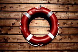 Intermediairs: 'Verzekeraars kiezen voor makkelijke risico's'