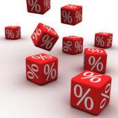Toezichthouders: Stap tijdig over op alternatieve rentebenchmarks