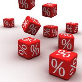 Verzekeraar betaalt geen wettelijke rente in 14 procent van de gevallen