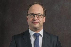 Wetsvoorstel fuserende bedrijfstakpensioenfondsen ingetrokken