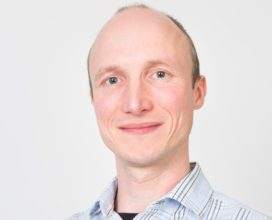 Hendrik Schakel (Viisi): 'Als je niet weet welke klant morgen belt, kun je je niet voorbereiden'