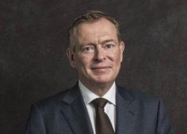 Minister Bruins wil niets weten van tandarts in basispakket