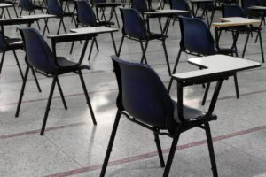 PE-examens Vermogen en Hypothecair blijven lastig