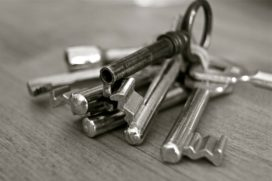 'Woonverzekeringen krijgen te weinig aandacht in hypotheekadvies'