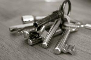 Duitse banken willen Nederlandse woningmarkt opschudden