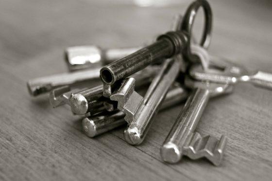 Kamervragen over 'wantrouwen gemeenten beleggers middenhuurwoningen'
