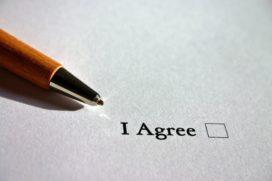 Pensioen notarissen leidt tot Kamervragen over verplichte deelname