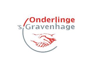 Gesponsord: video-interview met Seada van den Herik en Gilbert Pluym van Onderlinge 's-Gravenhage