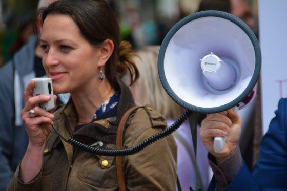 5aa01131166 400 medewerkers De Friesland protesteren tegen fusie met Achmea - am:web