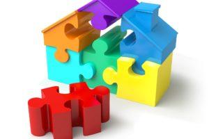 Nieuwe funding voor Tulp Hypotheken