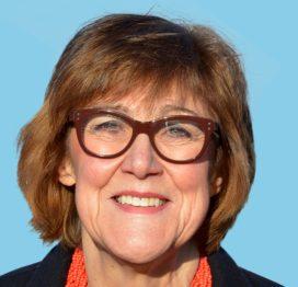 Stichting Allianz DINPlan Dupe: handelswijze bij schikking was 'niet netjes'
