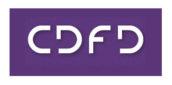 CDFD op zoek naar nieuwe ontwikkelingen voor PE-examens