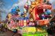 Carnavalsoptocht 80x53