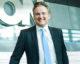 Driessen nieuwe CEO Aon Hewitt Nederland