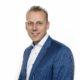 Gerard van rooijen directeur zakelijk schade. fotograaf nn hermien lam 80x80