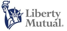 Liberty Mutual verkoopt levenbedrijf