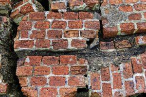 Ruim elfhonderd schades gemeld na aardbeving Groningen