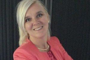 Colinda Rosenbrand (OvFD) ziet jarenlange lobby bekroond worden