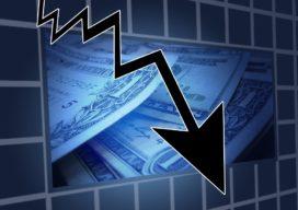 General Electric geconfronteerd met miljardenstrop door verzekeringsactiviteiten