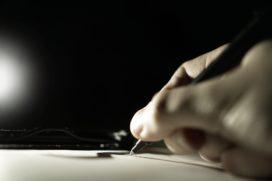 'Een op drie huizenkopers tekent zonder koopcontract te begrijpen'