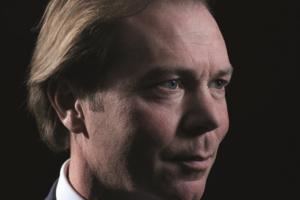 Edwin Herdink (CFD): 'BAV een succes als kwart van de leden zich aansluit'