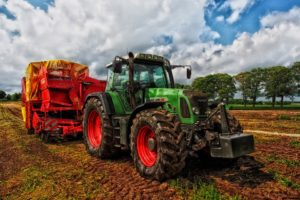 Achmea wijzigt distributiebeleid Agro: kantoren met kleine portefeuille krijgen beheeraanstelling
