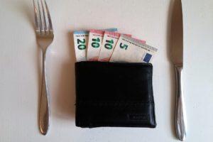 Advocaat-generaal: geldgever moet ook inkomen controleren bij hypotheek zonder loonstrook