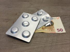 Kabinet rekent op 37 euro hogere zorgpremie basisverzekering