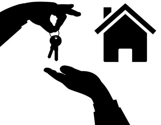 NVM: voor het eerst sinds crisis daalt woningverkoop