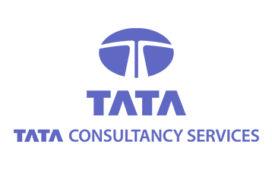 Aegon besteedt polisadministratie Transamerica uit aan Tata
