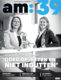 am:magazine, editie 39