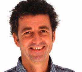 Christian Bouter (Advieskeuze): 'Verzekeraars moeten vaker aan de klant vragen: 'Wat vond je eigenlijk van je adviseur?'