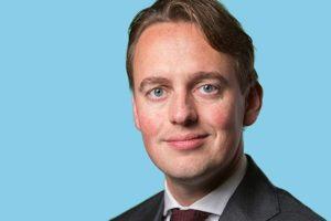 Henk Nijboer (PvdA): 'Provisie is niet meer van deze tijd'