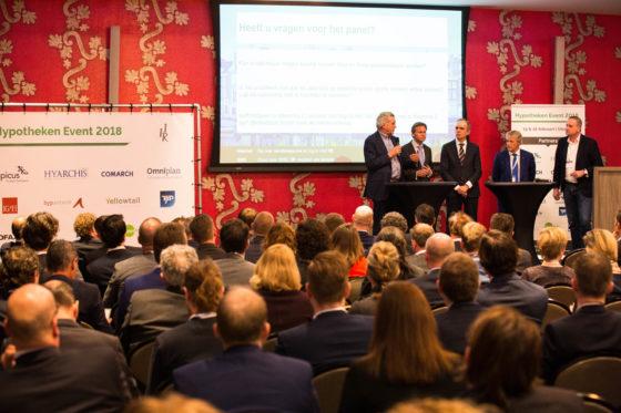 Michiel Meijer (Van Bruggen Adviesgroep): 'Stop met het sturen van laffe persberichten'