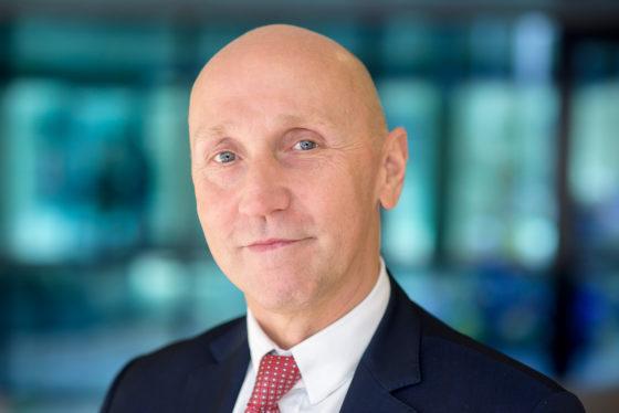 Achmea benoemt Jan van den Berg (ex-AXA) tot commissaris