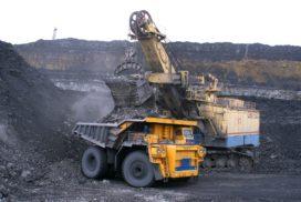 NN en Aegon in het vizier van de anti-kolenlobby