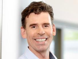 Paul van der Meijs stort zich op online bij Holland Hypotheek Groep