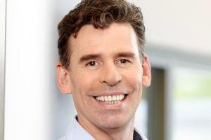 Hypotheek.nl wordt prijsvechter: 'Uitvloeisel van slim werken en nieuwe technieken'