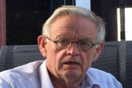 Aangifte Bol tegen ASR en Jos Baeten wegens valsheid in geschrifte
