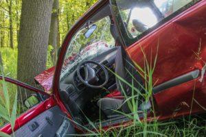 DNB: Markt WA-verzekeringen motorvoertuigen lijkt te herstellen