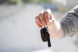NN en Centraal Beheer tekenen voor meer dan twee keer zo veel deelauto's in drie jaar tijd