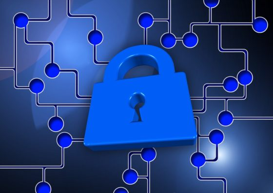 Hypotheekbond lanceert nieuwe dienst, is de veiligheid nu wel gegarandeerd?