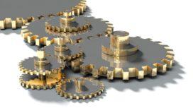 Softwareleveranciers willen af van innovatierem in provisieverbod