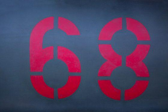 Eindleeftijd in ondernemers-AOV De Goudse naar 68 jaar