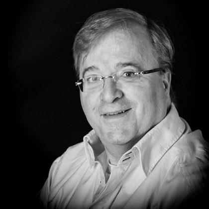 Eric Horssius wil concurrent worden van Kifid voor schadeklachten