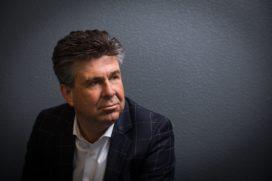 Ron Gardenier (NVGA): Samenwerkingsovereenkomst Volmacht is geen 'walk in the park'