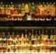 Chubb whiskey 80x77