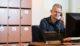 Michel Blokzijl (29): 'Fraude zal me blijven intrigeren'
