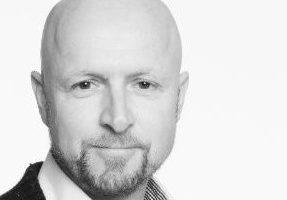 Sjaak Zonneveld: 'Bepaal ook langlevenrisico individueel'